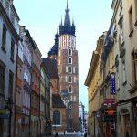 Muzea Kraków dla dzieci