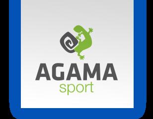 Agama Sport Kraków