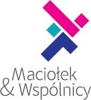 Maciołek&Wspólnicy - logo