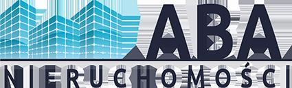 ABA Nieruchomości - wycena i sprzedaż nieruchomości