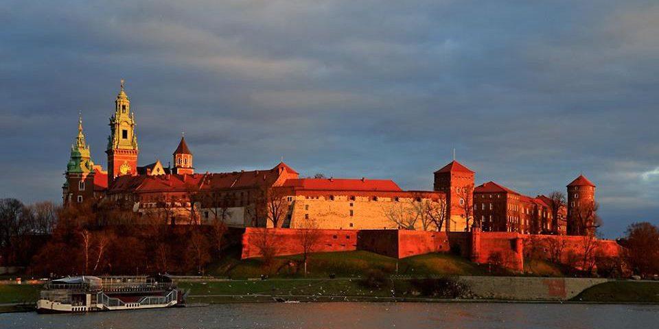 Przegląd cenników krakowskich przewodników