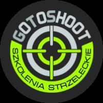 GoToShoot - Strzelnica Kraków
