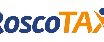 Biuro rachunkowe Kraków - RoscoTax