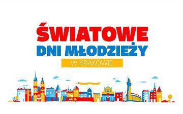 Podsumowanie krakowskich dni młodzieży
