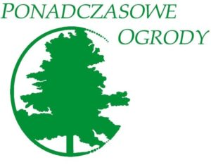 Projektowanie i zakładanie ogrodów Kraków